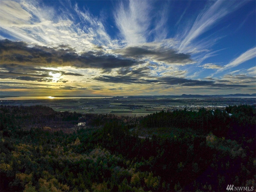 18490 Redstone Wy, Mount Vernon, WA - USA (photo 2)