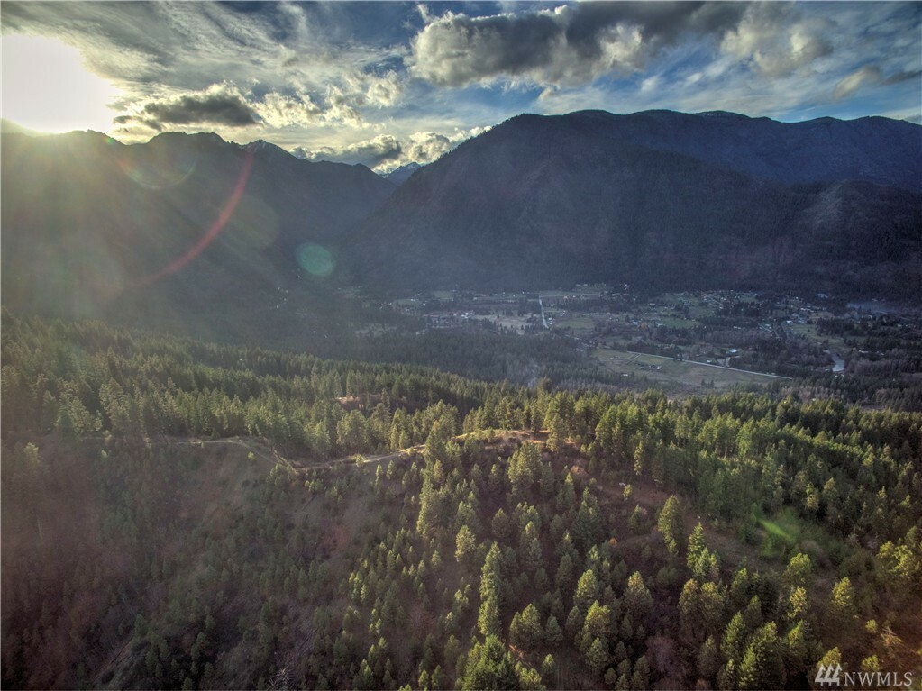 0 Mountain Home Rd, Leavenworth, WA - USA (photo 5)