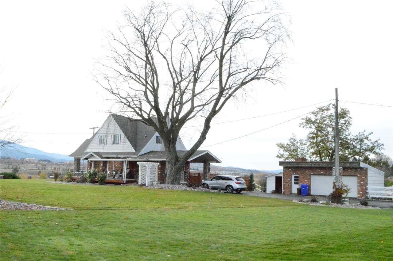 24711 E River Rd, Otis Orchards, WA - USA (photo 2)