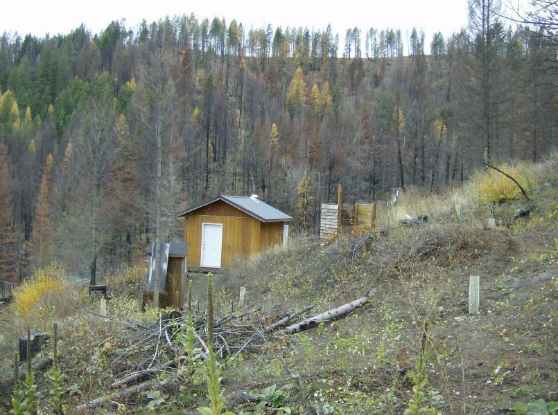 000 Germania Mine Rd, Fruitland, WA - USA (photo 3)
