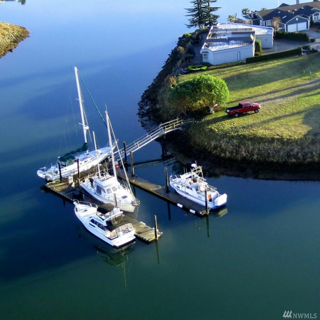 184 Suquamish, La Conner, WA - USA (photo 2)