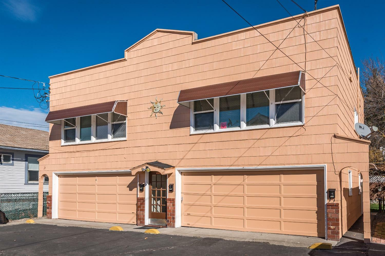 531 11th Street, Klamath Falls, OR - USA (photo 3)