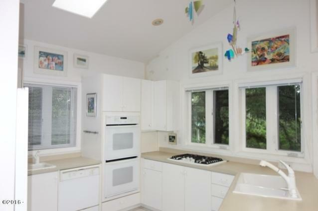 3 Ridge Crest Ln, Gleneden Beach, OR - USA (photo 4)
