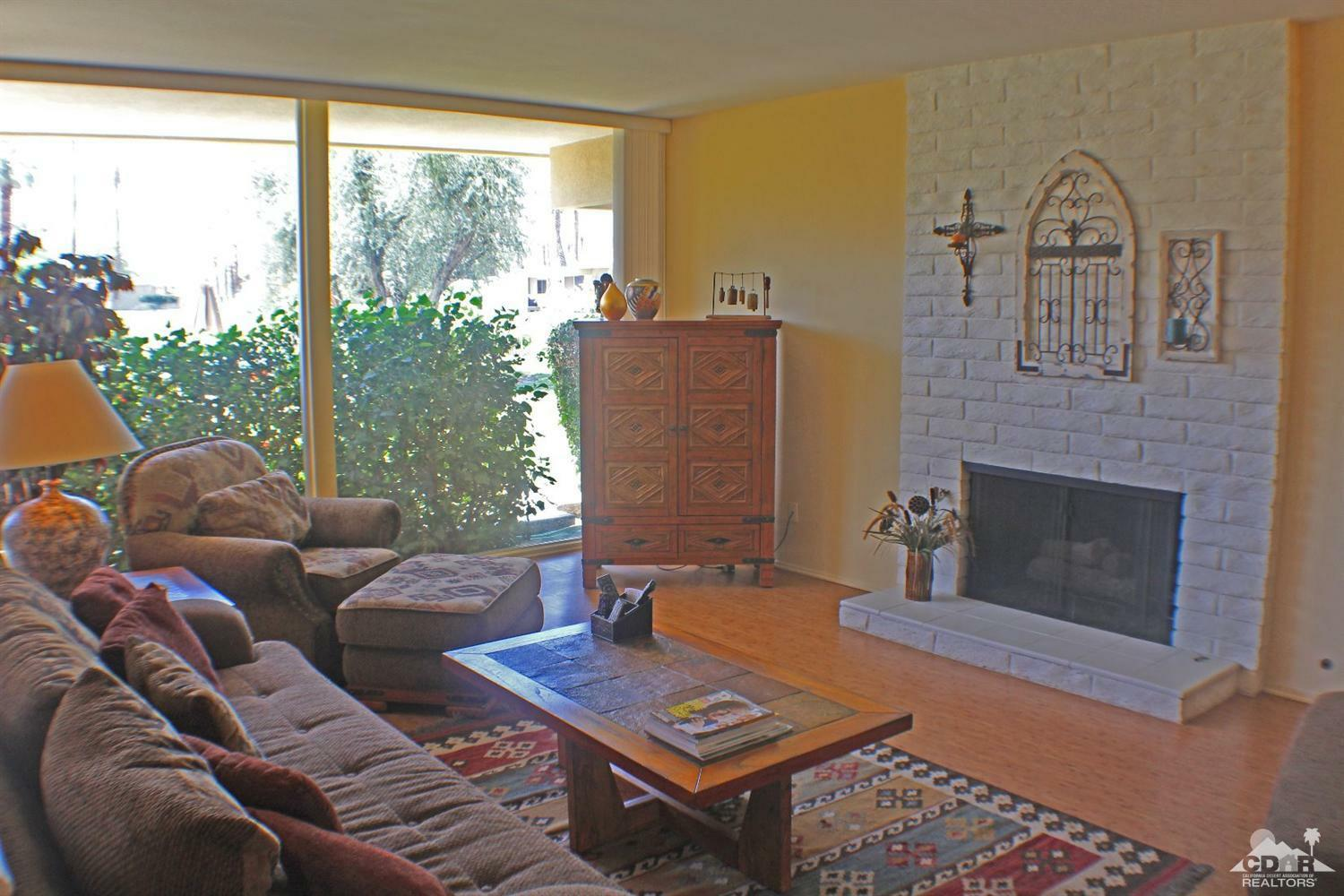 75663 Calle Del Norte, Indian Wells, CA - USA (photo 4)