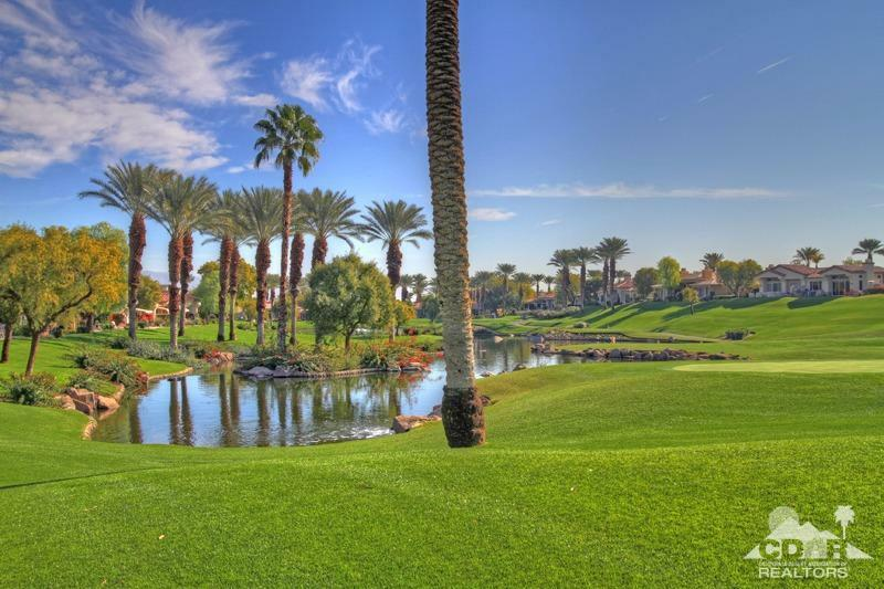 447 Falcon View Circle, Palm Desert, CA - USA (photo 1)
