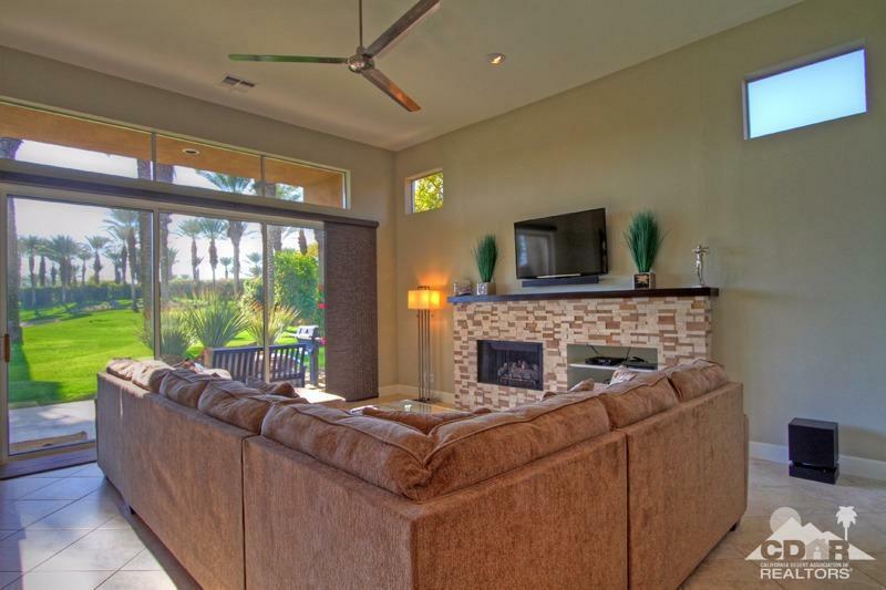 447 Falcon View Circle, Palm Desert, CA - USA (photo 5)