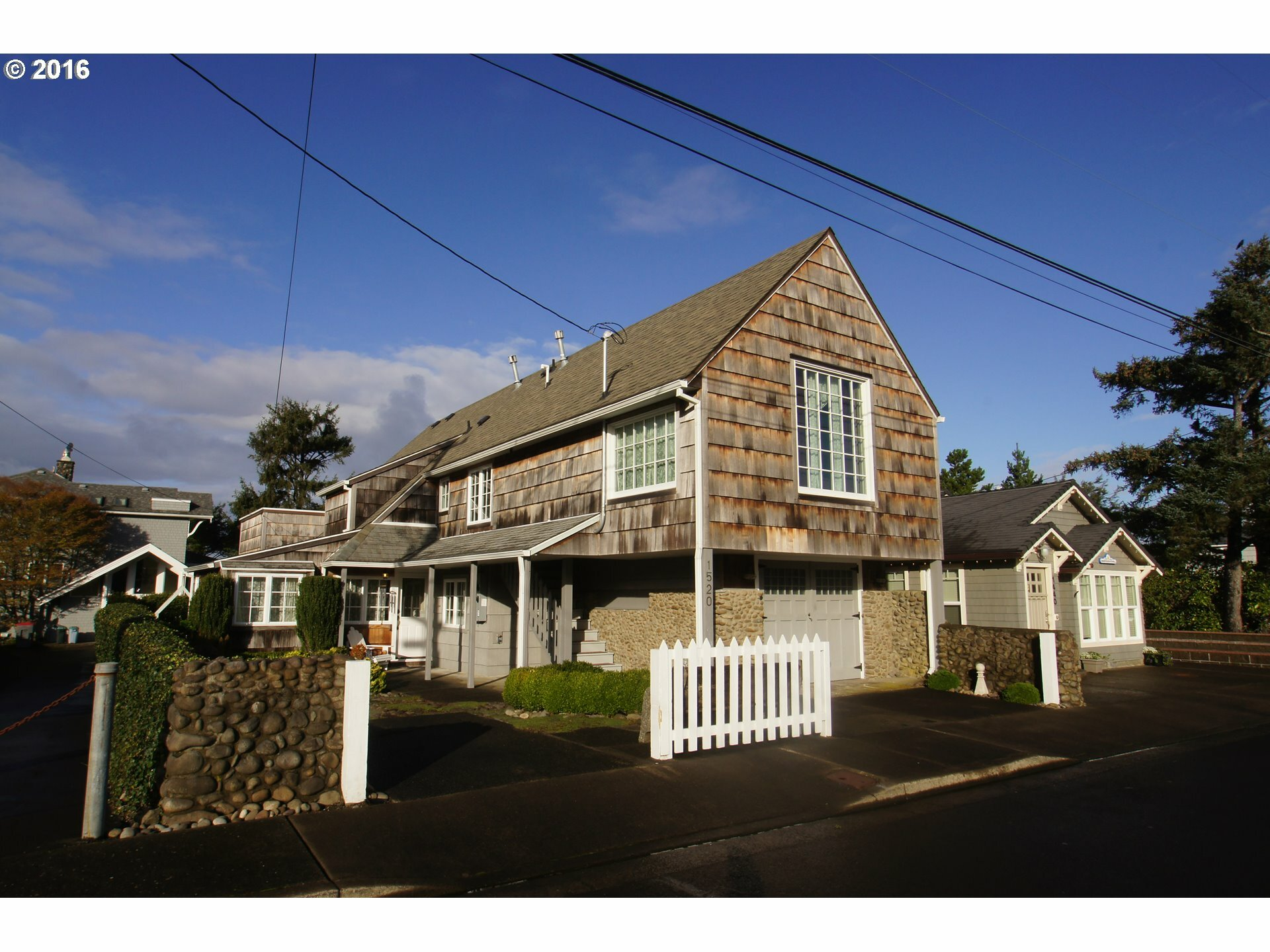 1520 Beach Dr, Seaside, OR - USA (photo 1)