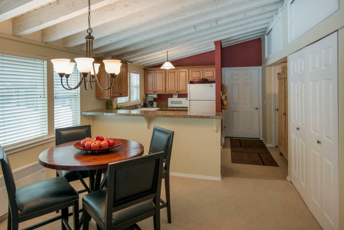 3620 Upper Ranch Condo Dr, Sun Valley, ID - USA (photo 3)