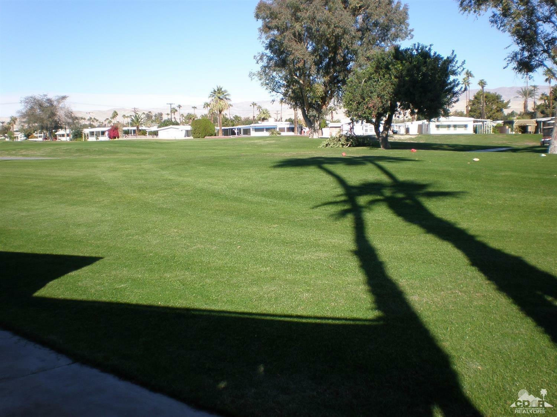 73326 Broadmoor Drive, Thousand Palms, CA - USA (photo 2)