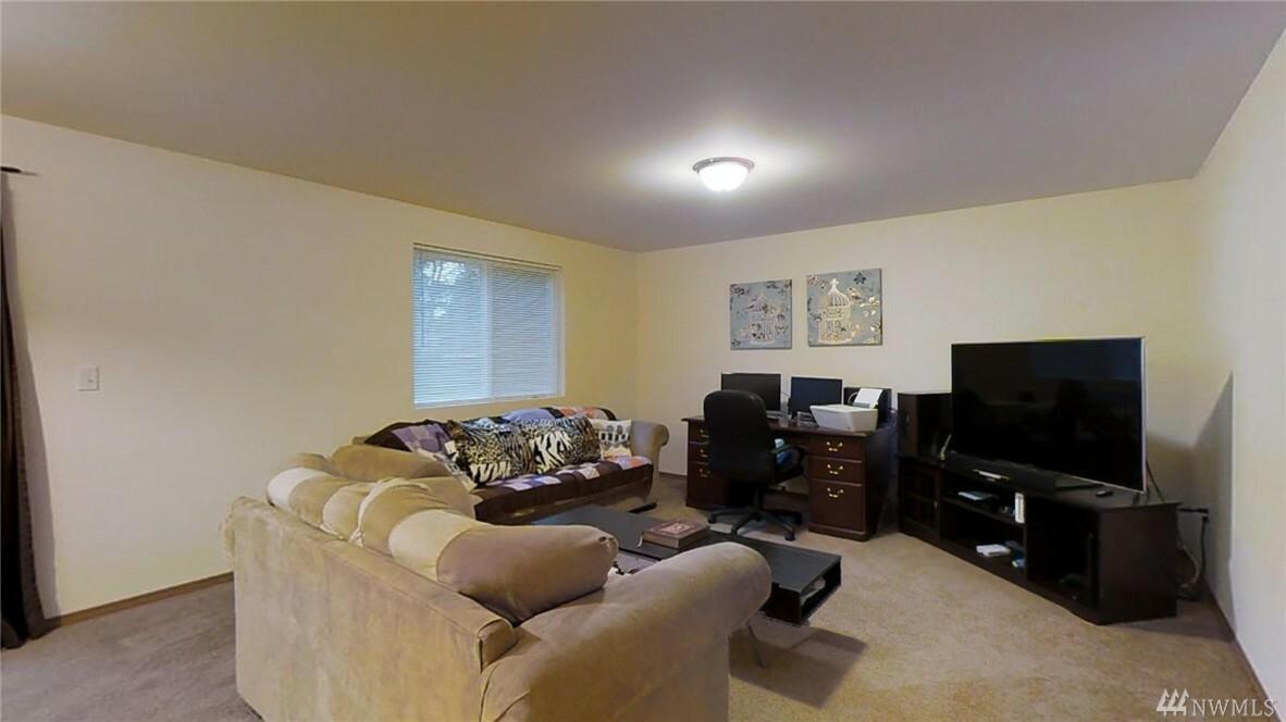 17070 Nw Hintzville Rd, Seabeck, WA - USA (photo 4)