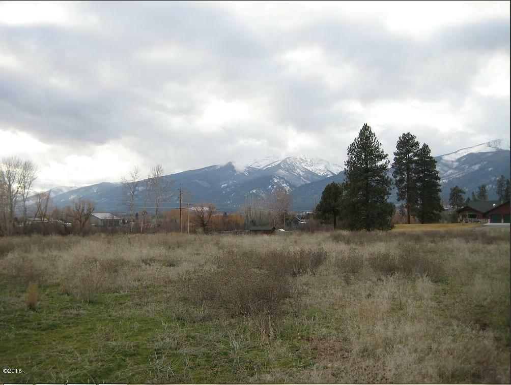 4561 Rathbun Lane, Stevensville, MT - USA (photo 1)