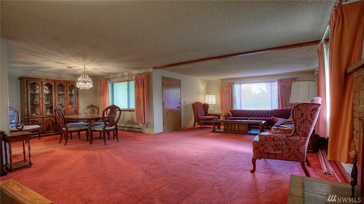 1130 E 48th St, Tacoma, WA - USA (photo 3)