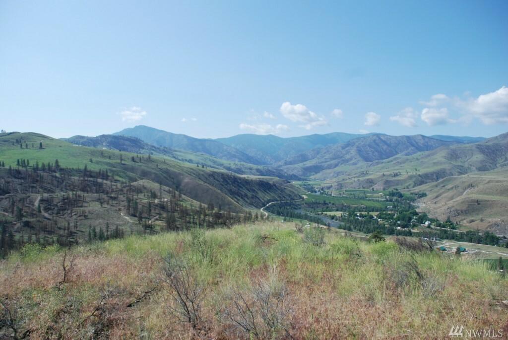 0 Sunny Hills 2, Pateros, WA - USA (photo 5)