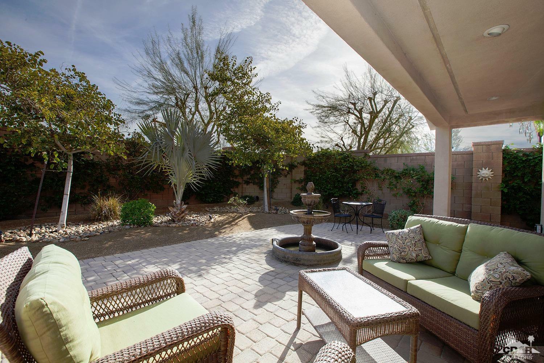 60328 Desert Shadows Drive, La Quinta, CA - USA (photo 2)