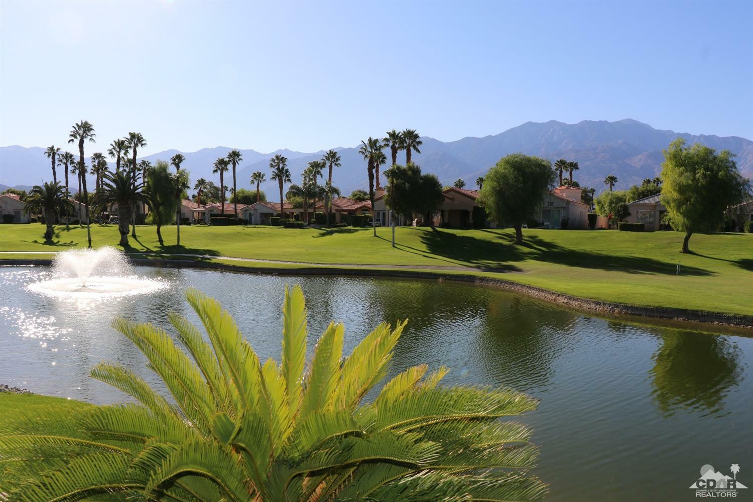 29825 Sandy Court, Cathedral City, CA - USA (photo 1)