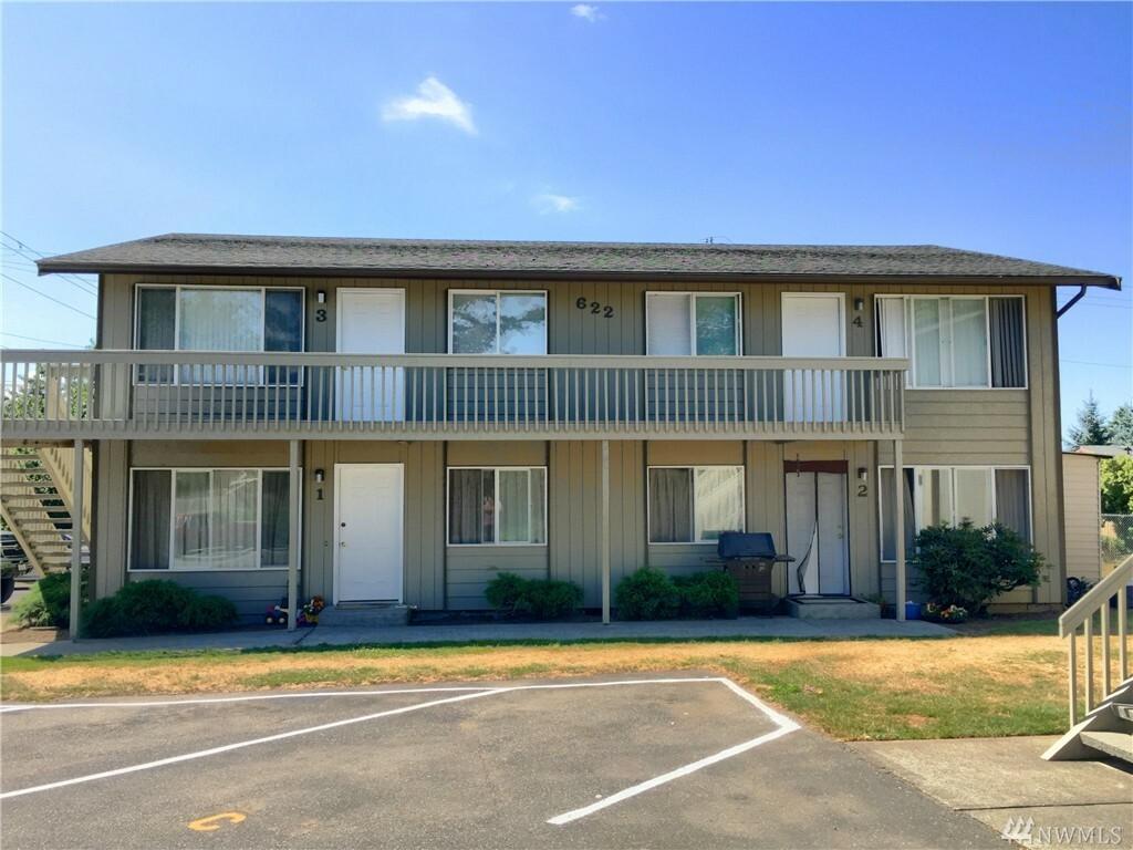 620 Everson Rd 1-8, Everson, WA - USA (photo 4)