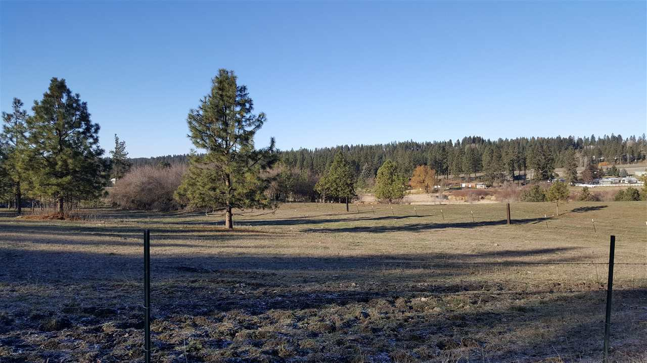 4215 E Chattaroy, Chattaroy, WA - USA (photo 1)