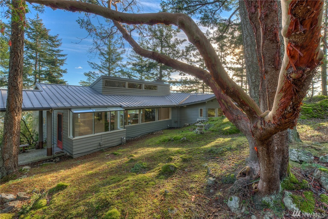 50 Nuthatch Lane, Orcas Island, WA - USA (photo 3)