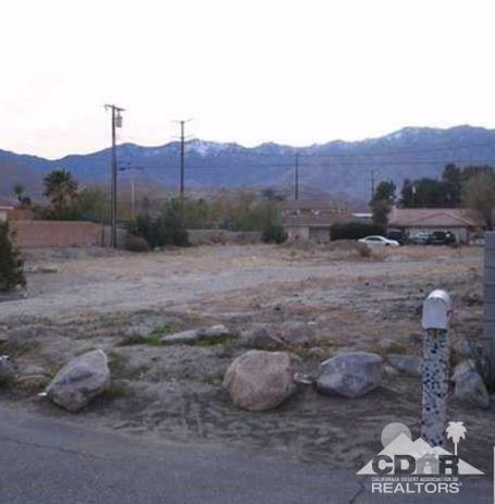 0 33925 Rancho Vista Drive, Cathedral City, CA - USA (photo 2)