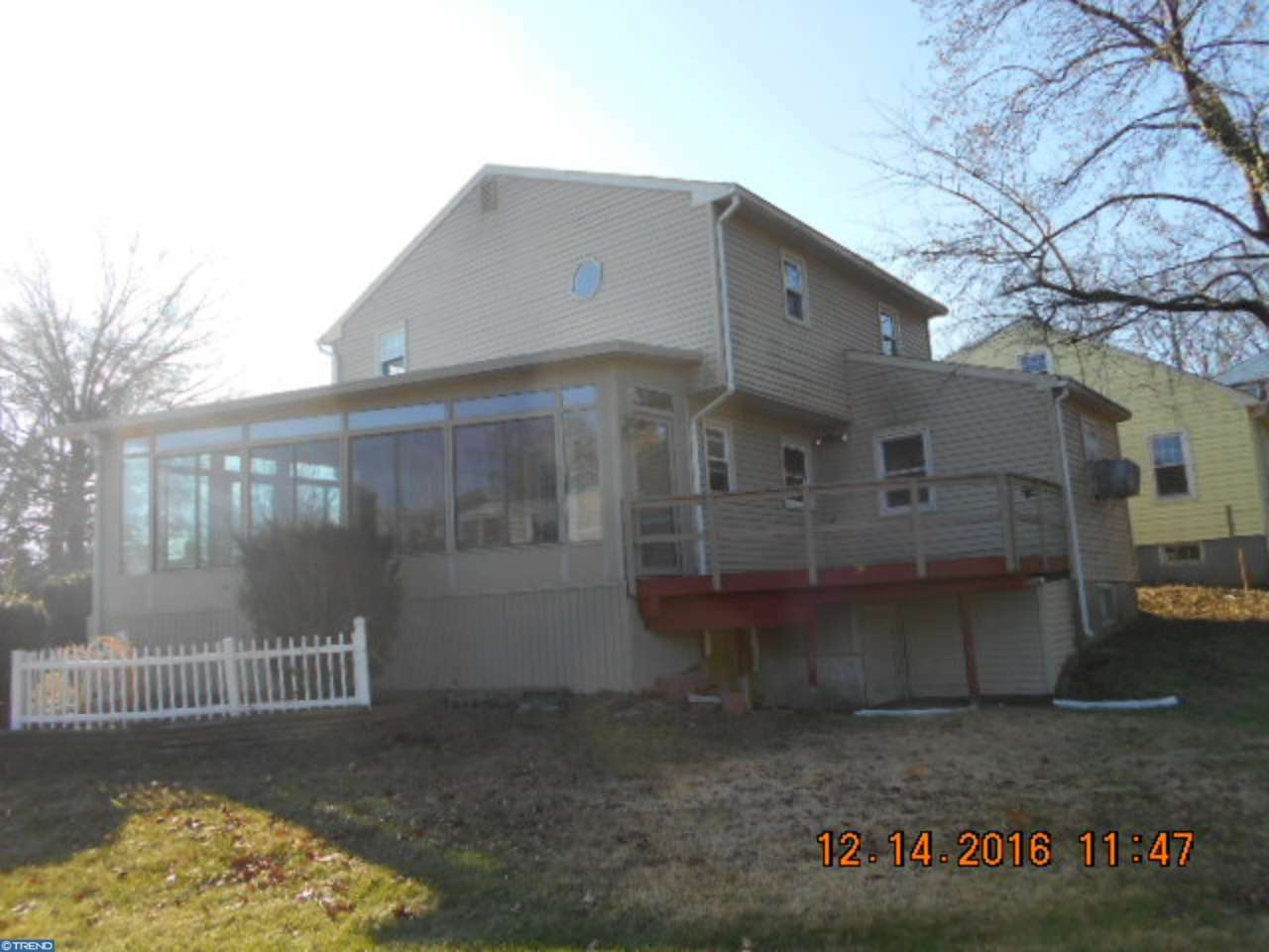82 W Maple Ave, Morrisville, PA - USA (photo 3)