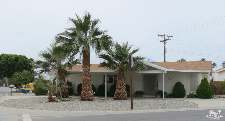 73170 Broadmoor Drive, Thousand Palms, CA - USA (photo 1)