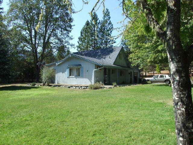 7325 W Evans Creek Road, Rogue River, OR - USA (photo 3)