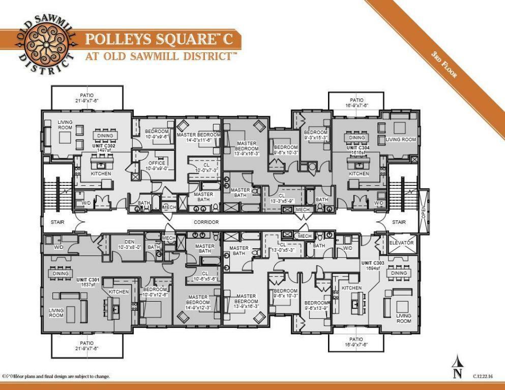 845 Wyoming Street Suite 301, Missoula, MT - USA (photo 4)