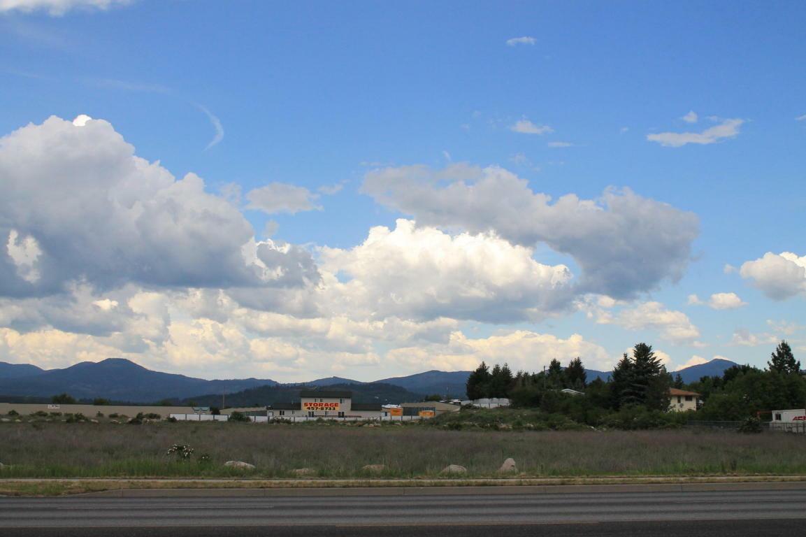 3749 W Seltice Way, Post Falls, ID - USA (photo 2)