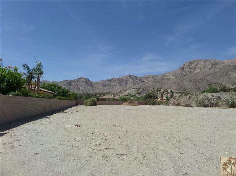 70153 Mirage Cove Drive, Rancho Mirage, CA - USA (photo 2)