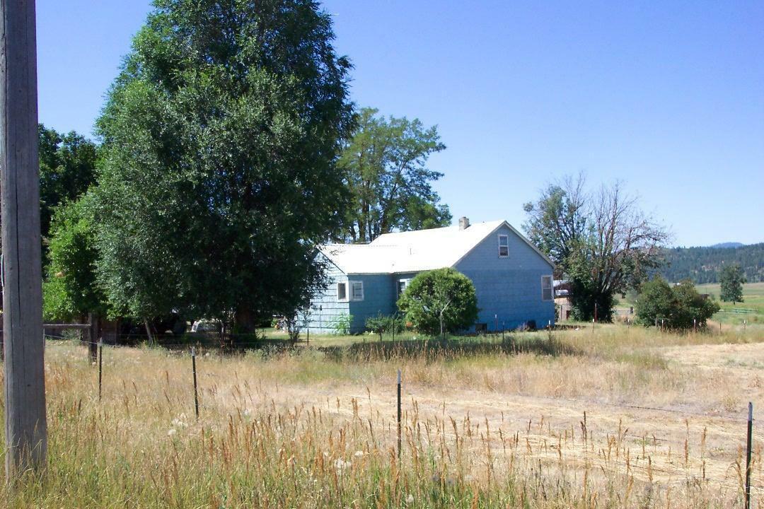 3258 Wa-231, Valley, WA - USA (photo 1)
