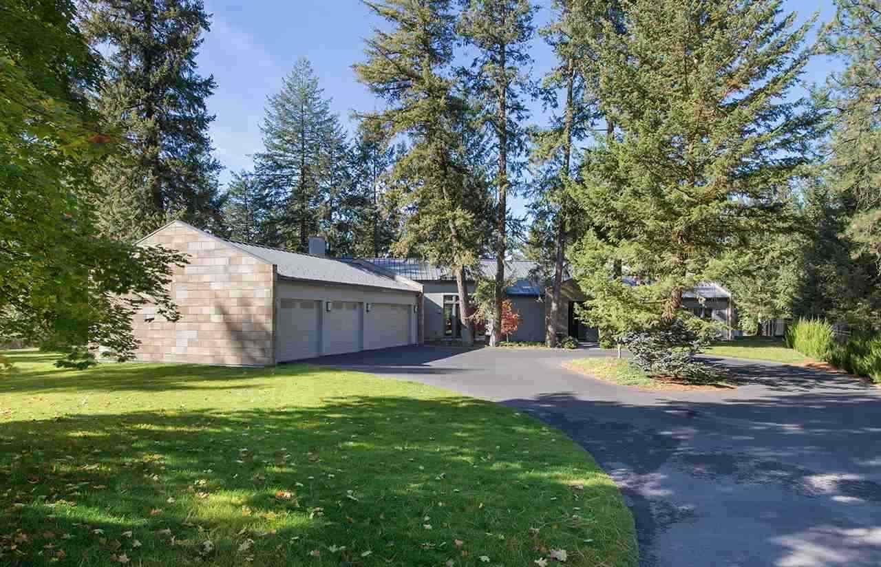 12929 N Mill Rd, Spokane, WA - USA (photo 1)