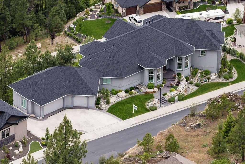 13801 N Copper Canyon Ln, Spokane, WA - USA (photo 1)