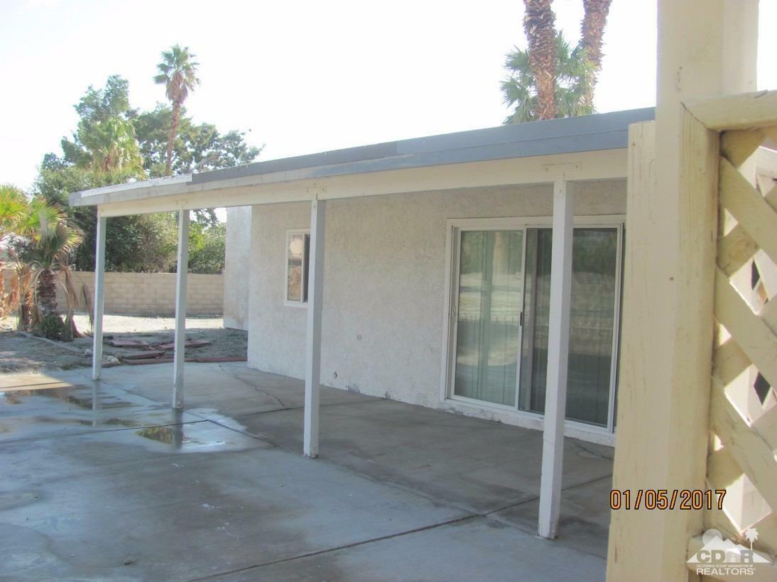 3095 North Farrell Drive, Palm Springs, CA - USA (photo 2)