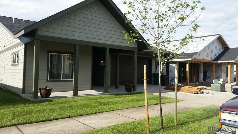 4219 Brenden Street, Bozeman, MT - USA (photo 1)