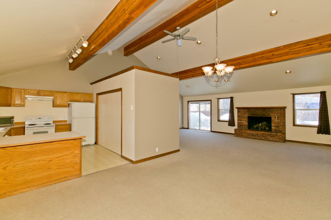 920 Antelope Dr, Hailey, ID - USA (photo 1)