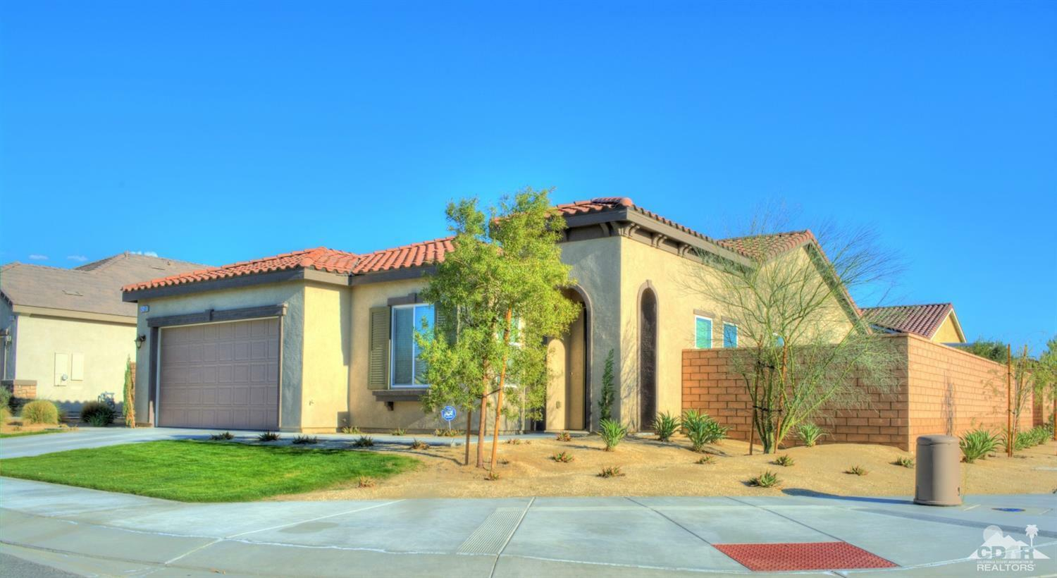 42830 Brienno Court, Indio, CA - USA (photo 2)
