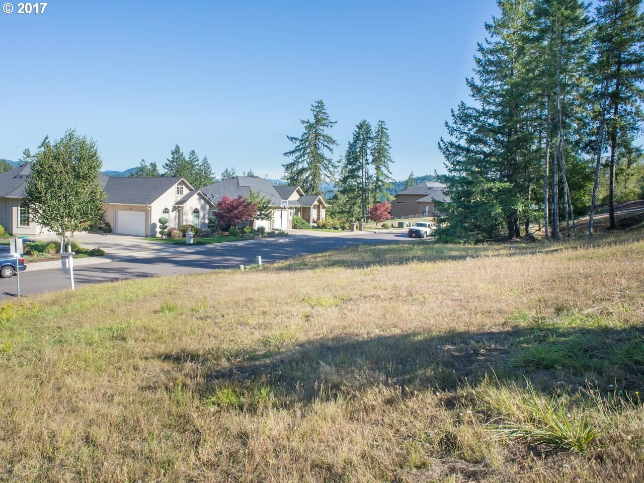 1135 Holly Ave, Cottage Grove, OR - USA (photo 3)