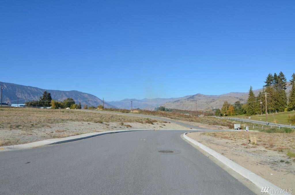 126 Cloudless Dr, Manson, WA - USA (photo 3)