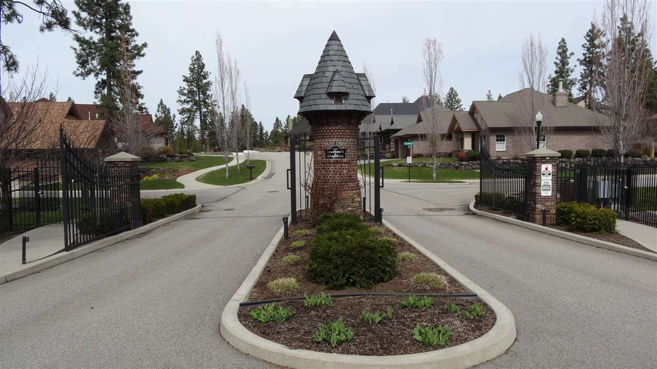 2110 E Peachtree Ct, Spokane, WA - USA (photo 3)