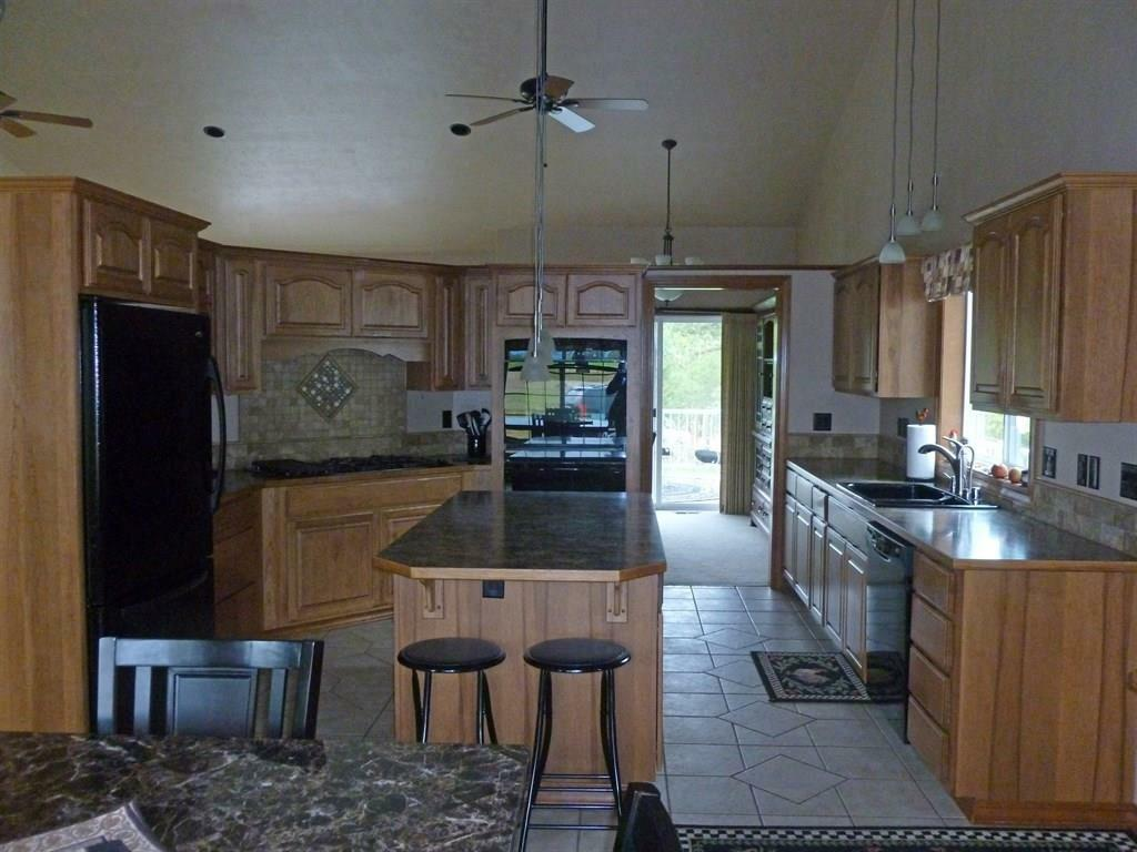 1225 E Murphy Ln, Deer Park, WA - USA (photo 5)