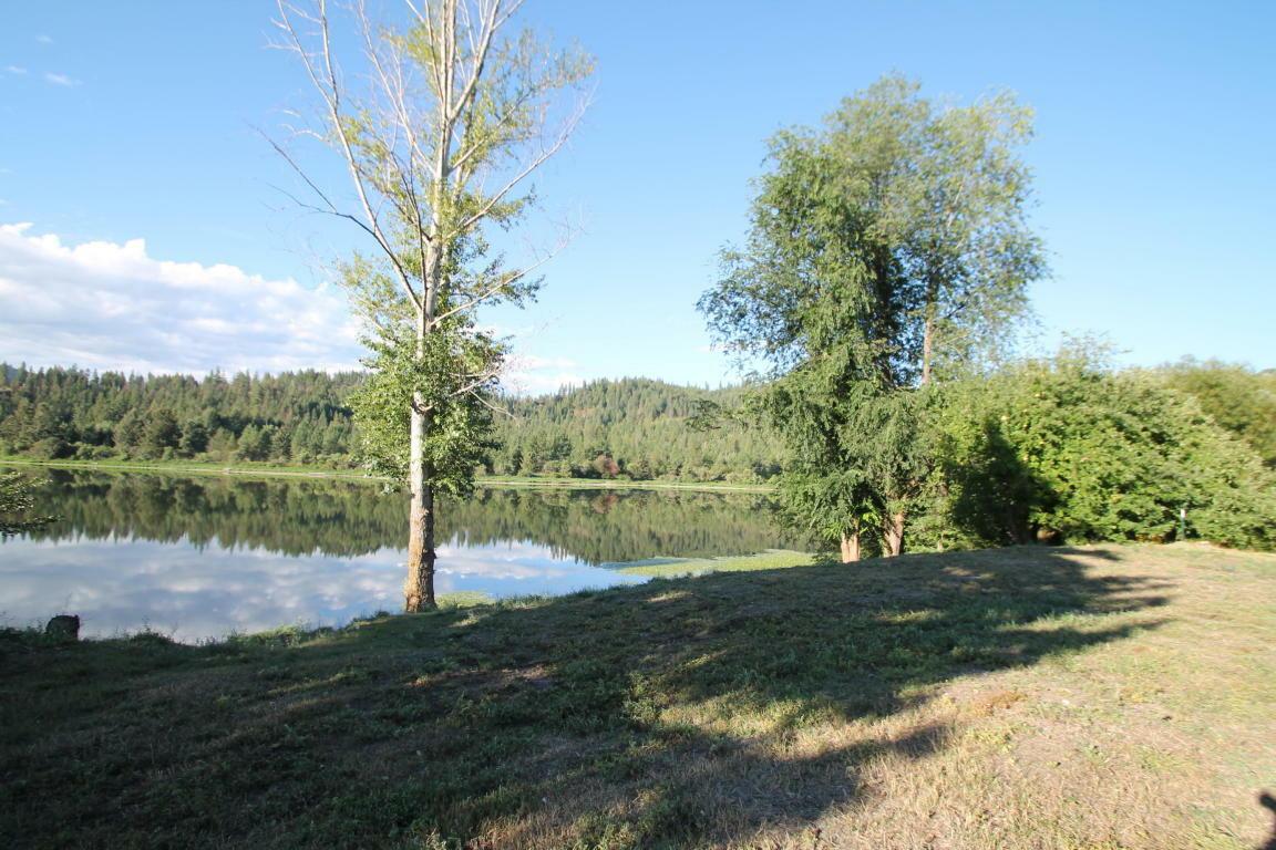 6768 W Salishan Way, Spirit Lake, ID - USA (photo 2)