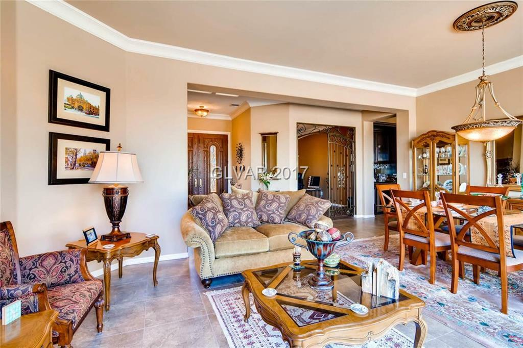 2890 Brook Trout Court, Henderson, NV - USA (photo 5)