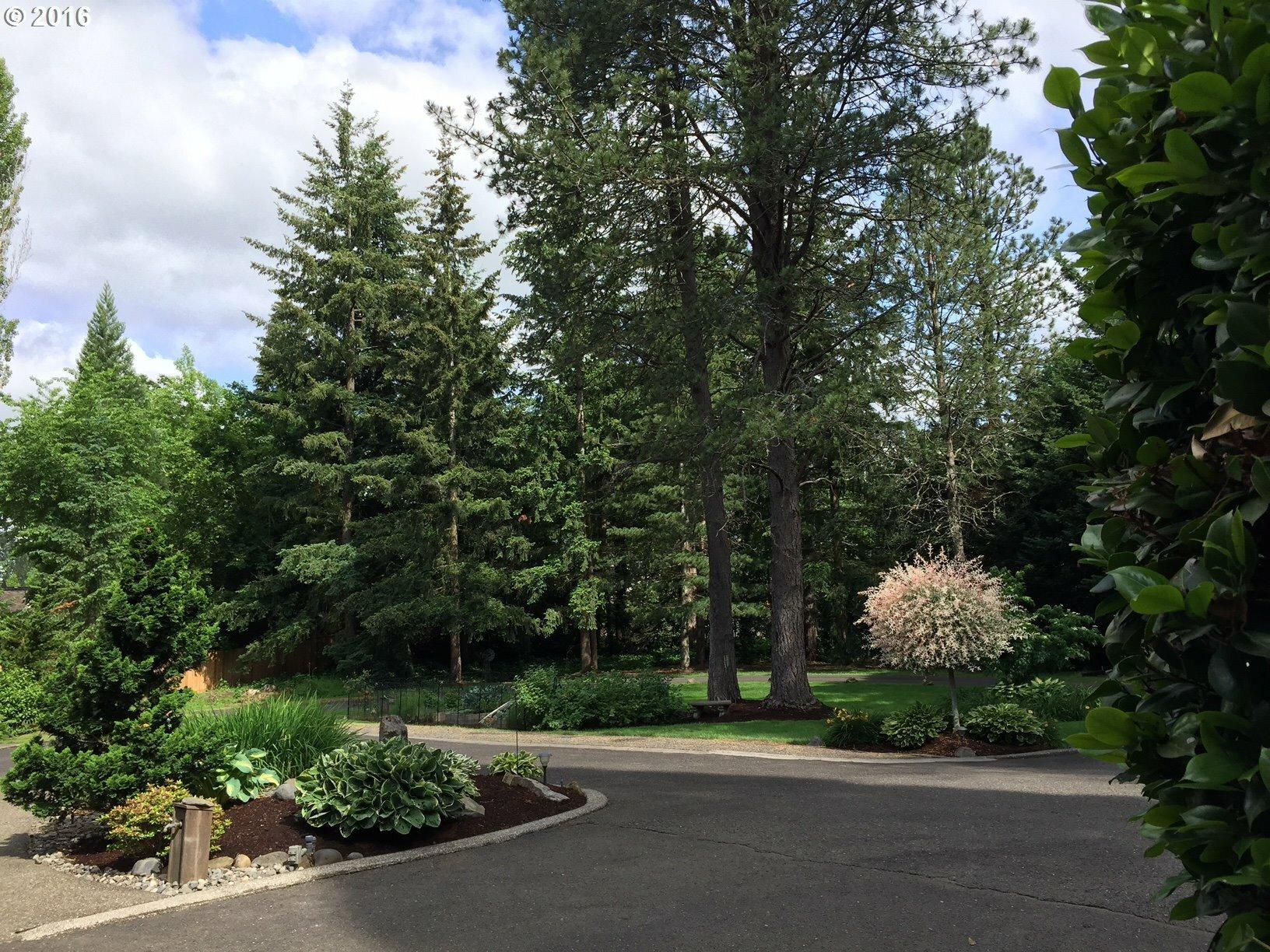 14209 Se Evergreen Hwy, Vancouver, WA - USA (photo 4)