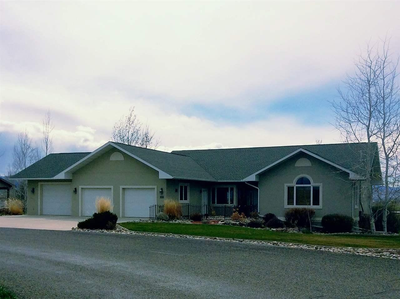 4284 Country View Drive, Helena, MT - USA (photo 1)