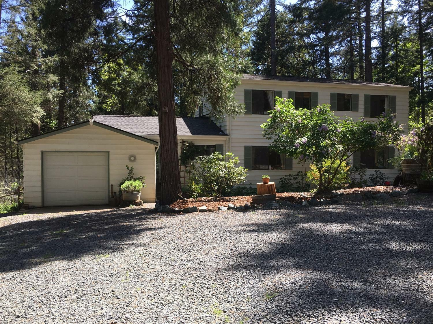 4621 Pleasant Creek Road, Rogue River, OR - USA (photo 3)