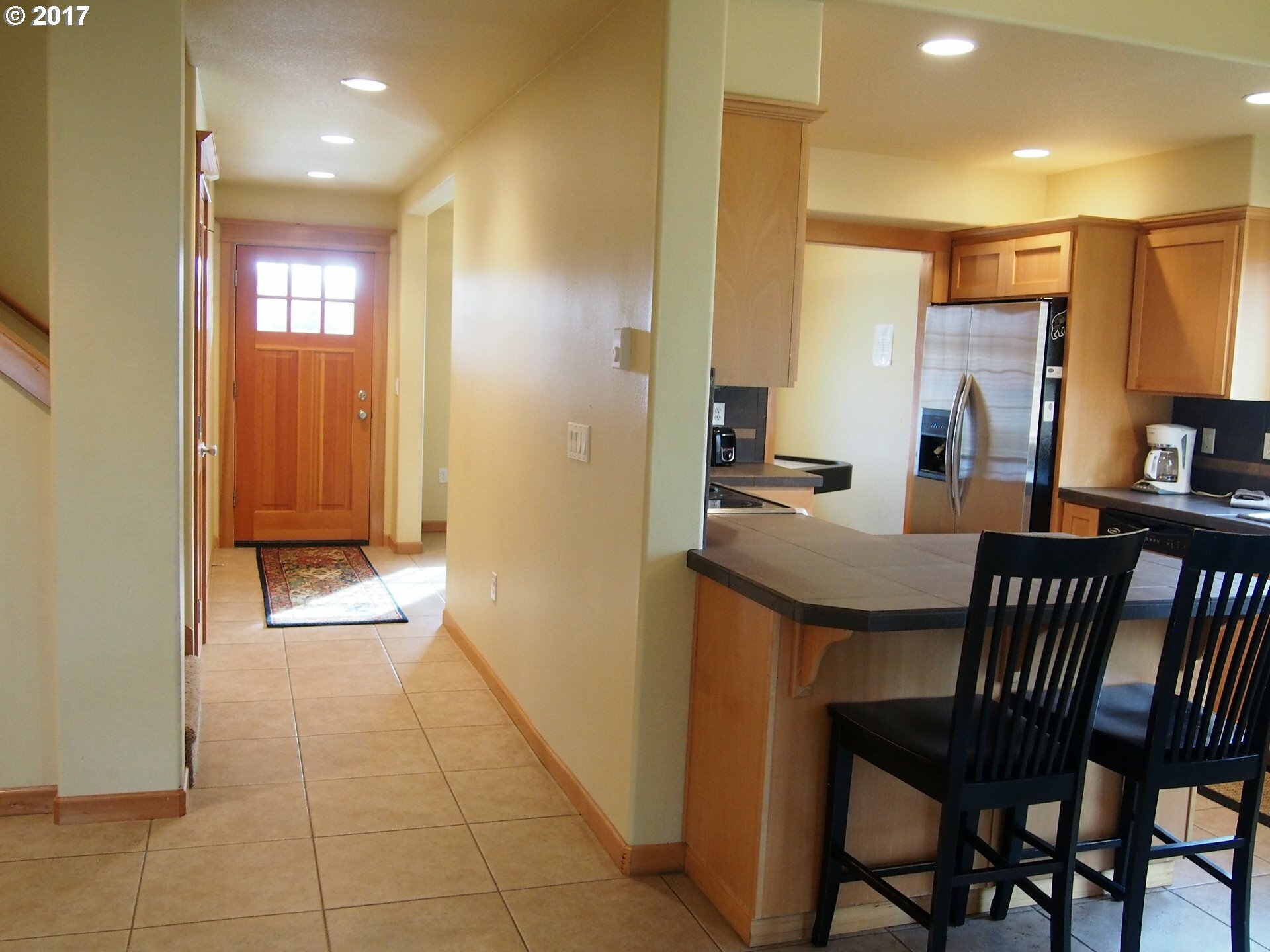 6345 Dory Pointe Loop, Pacific City, OR - USA (photo 2)