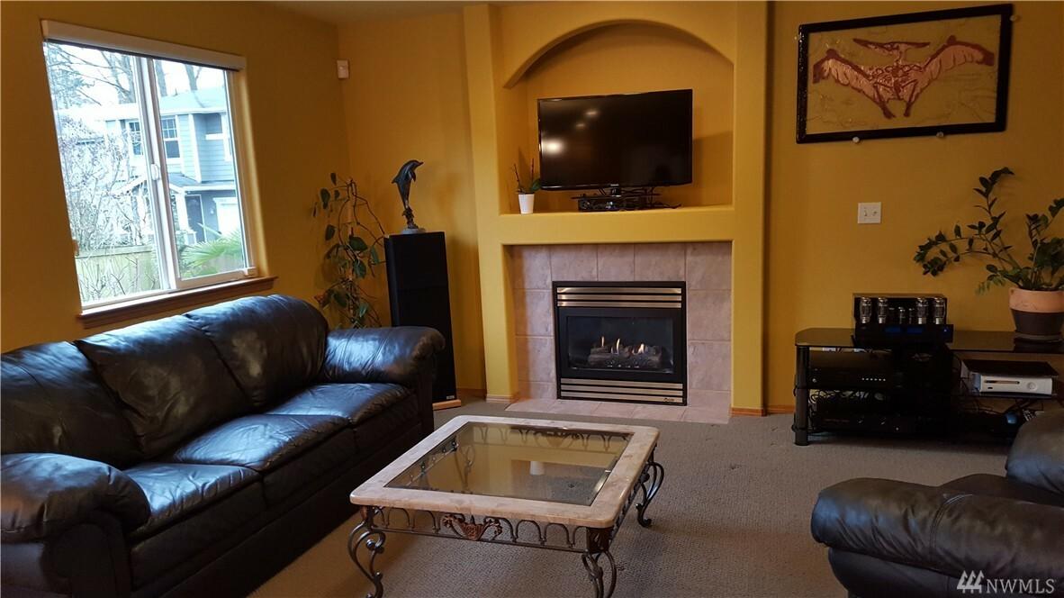 1526 150th Place Sw, Lynnwood, WA - USA (photo 2)