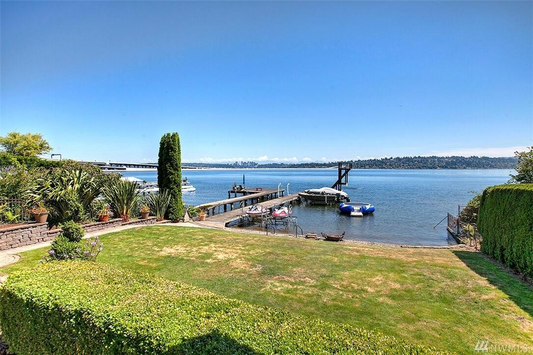 1732 Lakeside Ave S, Seattle, WA - USA (photo 3)