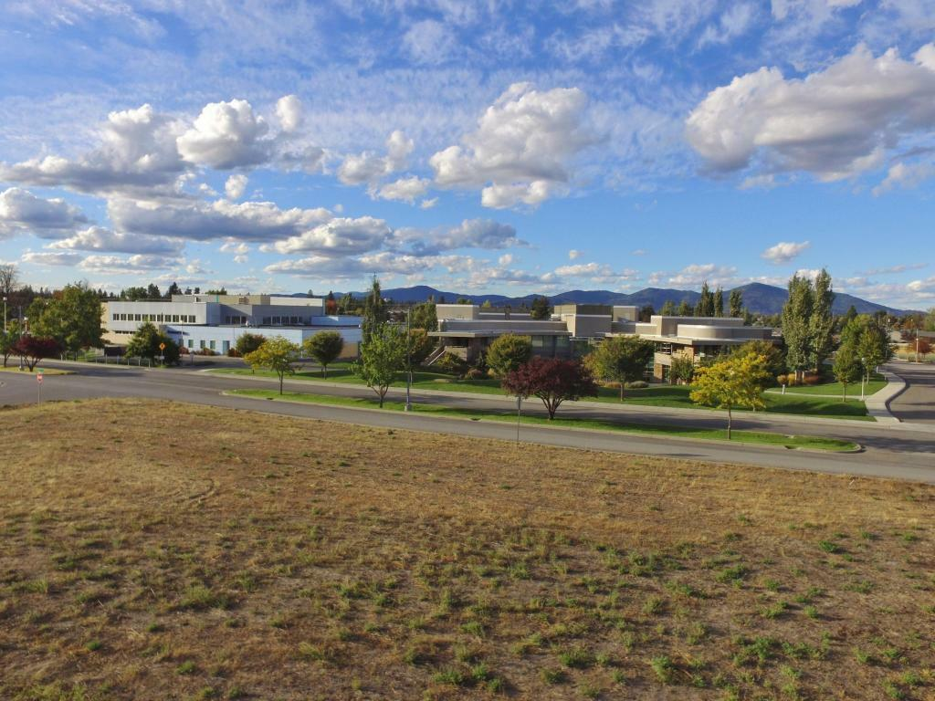 634 N Calgary Ct, Post Falls, ID - USA (photo 1)