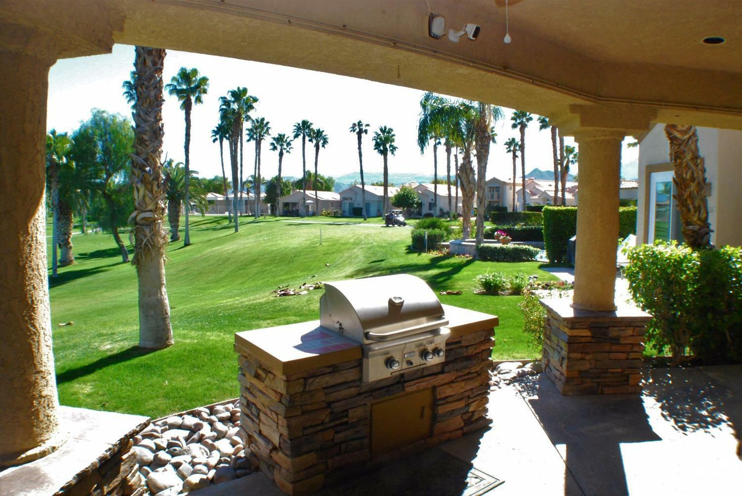 29906 West Trancas Drive, Cathedral City, CA - USA (photo 2)